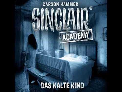 Sinclair-Academy-_DasKalteKind