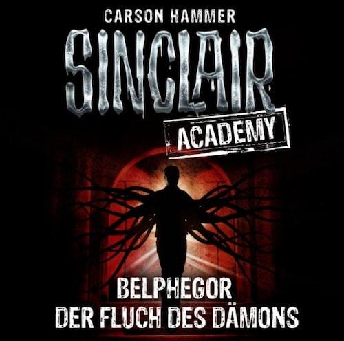Sinclair-Academy-Belphegor-der-Fluch-des-Daemons