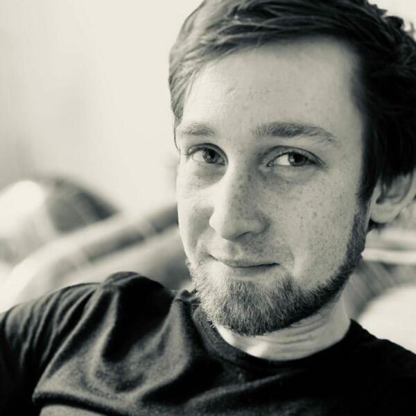Picture of Kalle Kallovsky